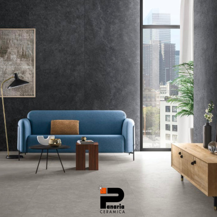 Prime Stone Collection by Panaria Ceramica