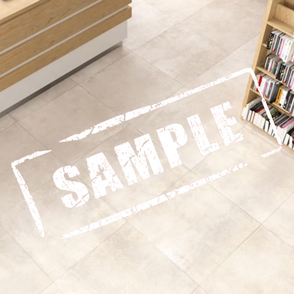 Volsorano Beige (SAMPLE) Porcelain wall floor tile