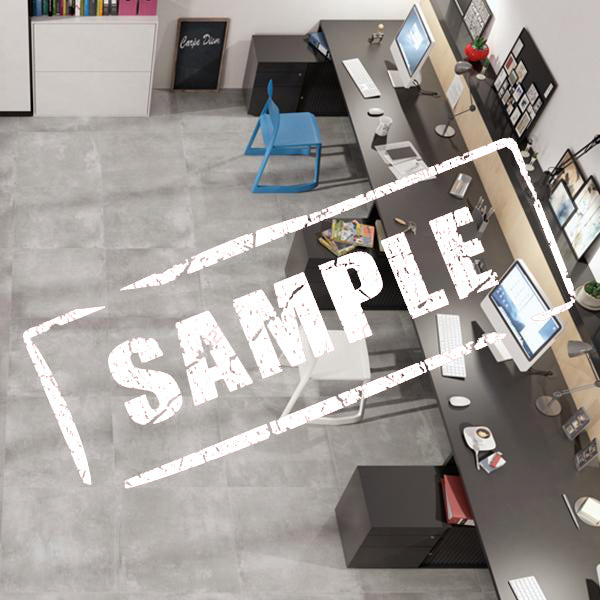 Volsorano Grey (SAMPLE) Porcelain wall floor tile