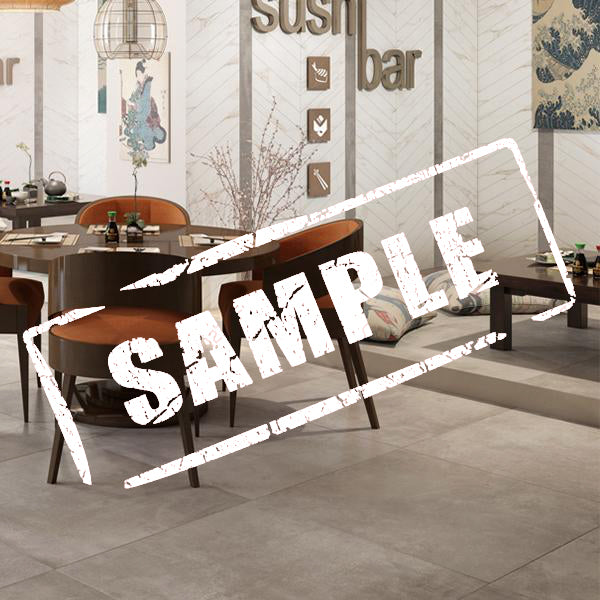 Volsorano Taupe (SAMPLE) Porcelain wall floor tile