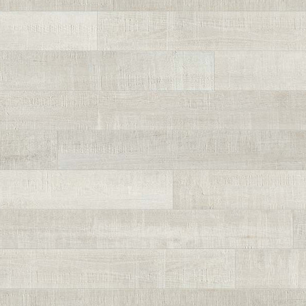 Florim Wooden Tile - White
