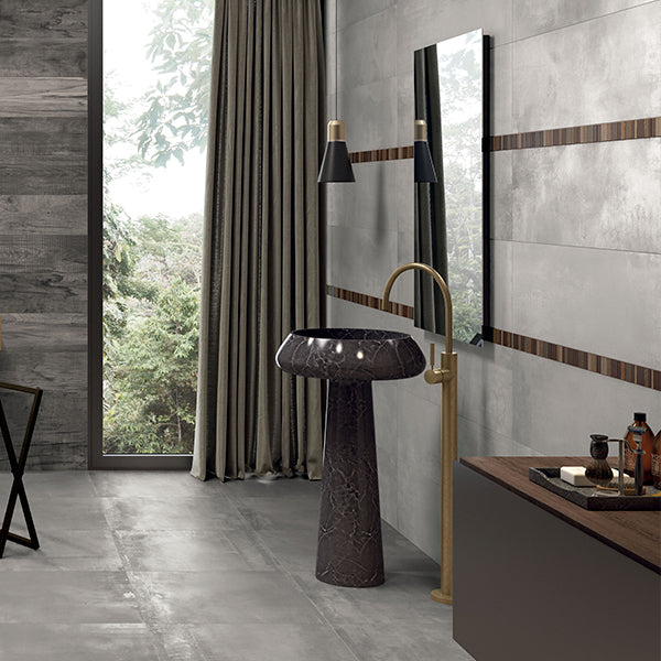 Pearl (60 x 60) ABK Interno 9 tiles