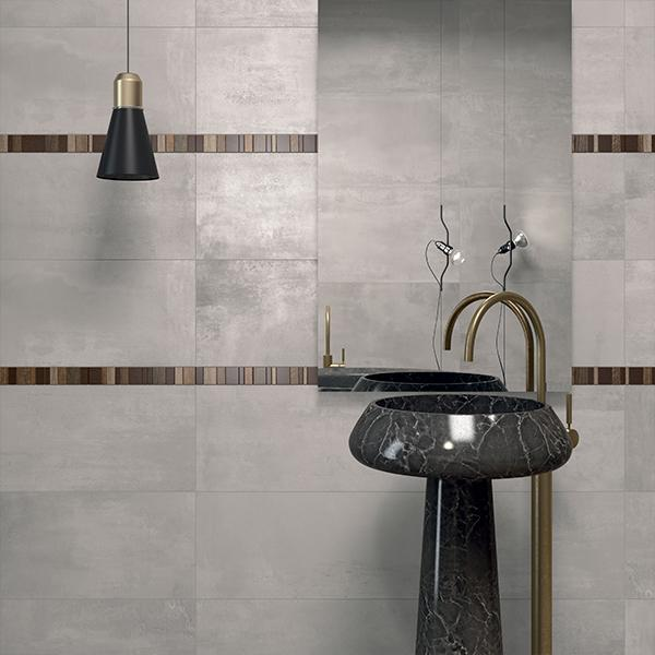 ABK Tiles Interno 9 - Pearl