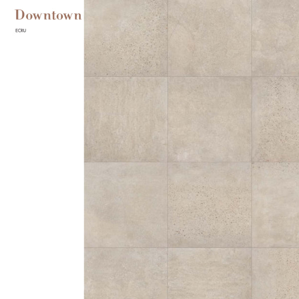 ABK DOWNTOWN tile collection