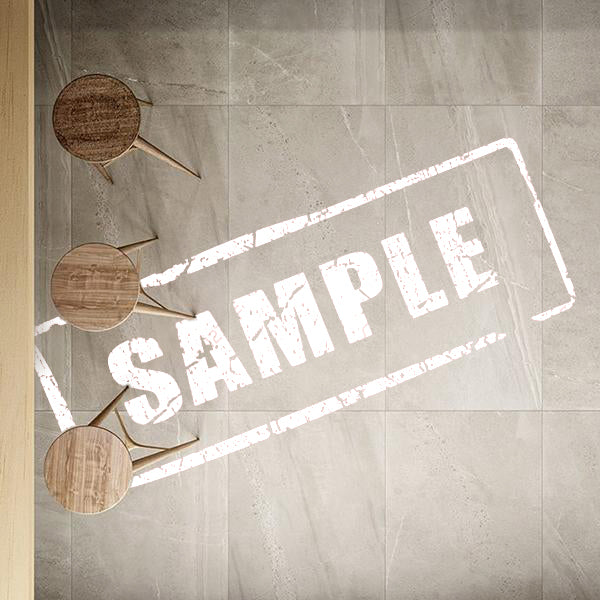 Coem Brit Stone Ivory Natural (SAMPLE) tile