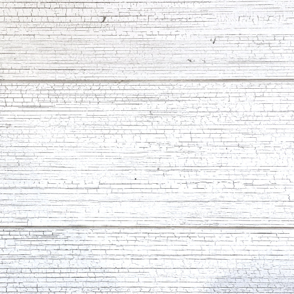 Burnt Wood White natural (15 x 120) wall and floor tiles