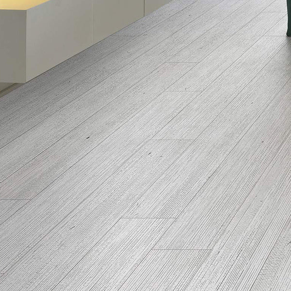 Burnt Wood grey natural (15 x 120) wall and floor tiles