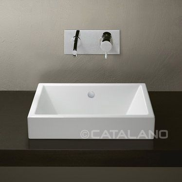 catalano verso basin for sale 50 percent off