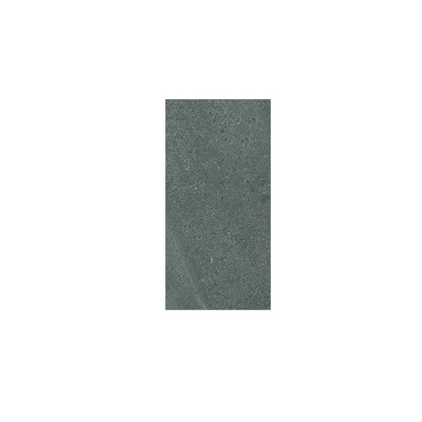 Coem Brit Stone Ocean Natural (30 x 60) large format tile