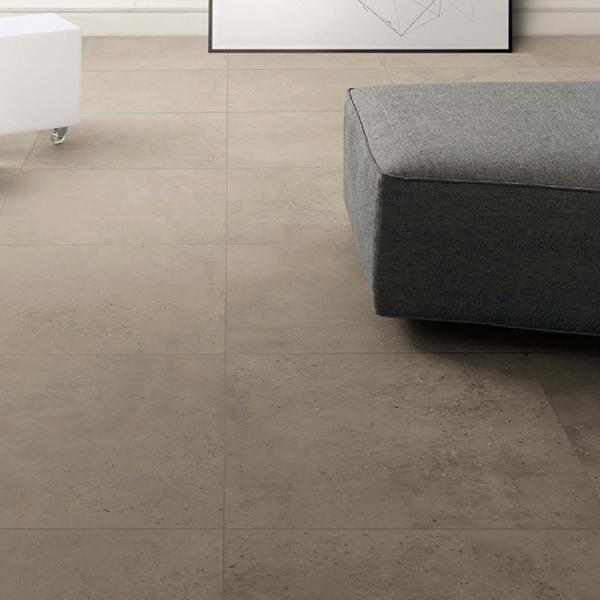 Fioranese Concrete - Dark Grey