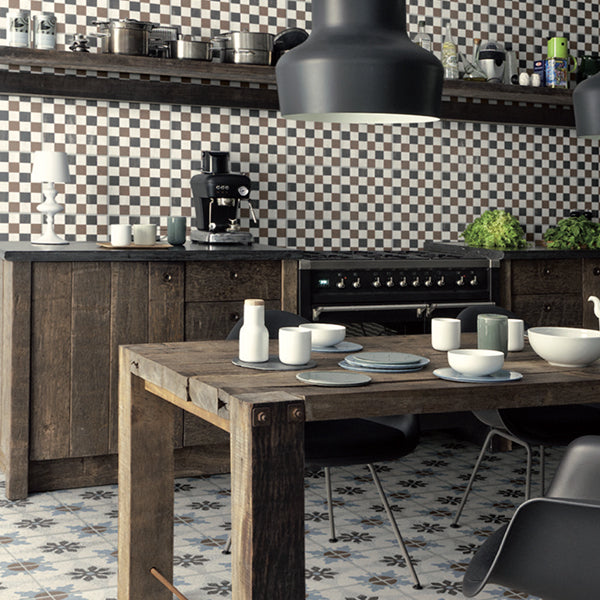 Fioranese wall and floor porcelain stoneware tiles  – Page 2