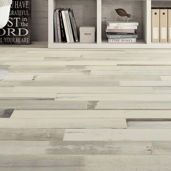 Fioranese wall and floor porcelain stoneware tiles  – Page 3