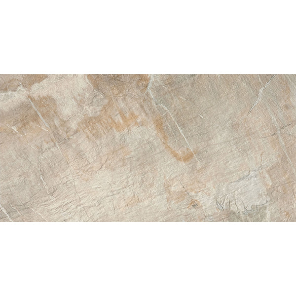 Stone Fossil Beige (30 x 60) ABK Fossil tiles