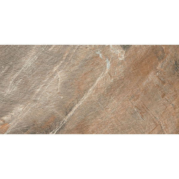 Fossil Stone Brown (30 x 60) ABK Fossil tiles