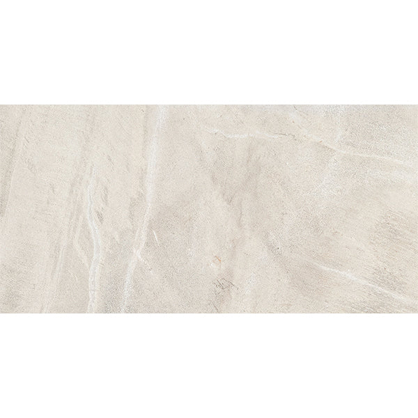 Fossil Stone Cream (30 x 60) ABK Fossil tiles