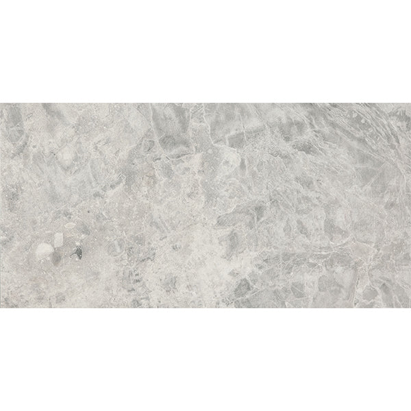 Stone Light Grey (30 x 60) ABK Fossil tiles