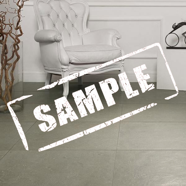 Galano Olive (SAMPLE) Porcelain wall floor tile