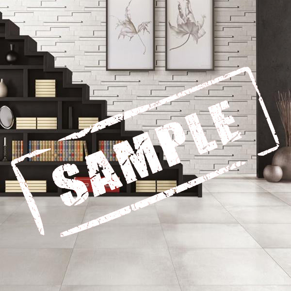 Gravity Light (SAMPLE) tile