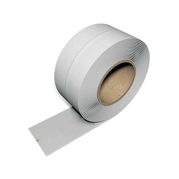 Imperboard wetroom shower Self adhesive tape 10m