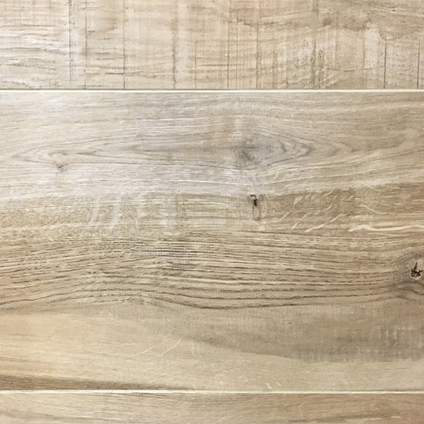Woodlands Seasoned Oak (30 x 120)