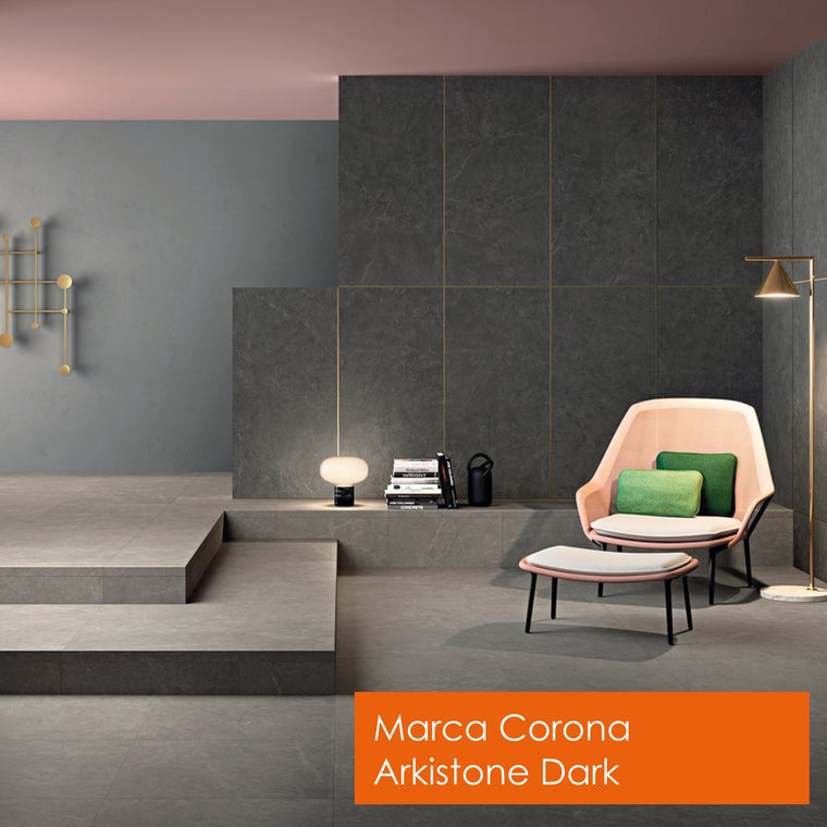Arkistone by Marca Corona collection