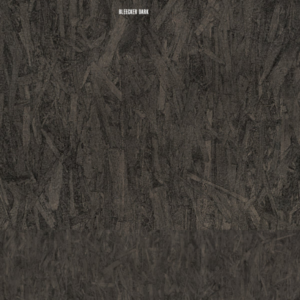 Bleecker by Marca Corona collection