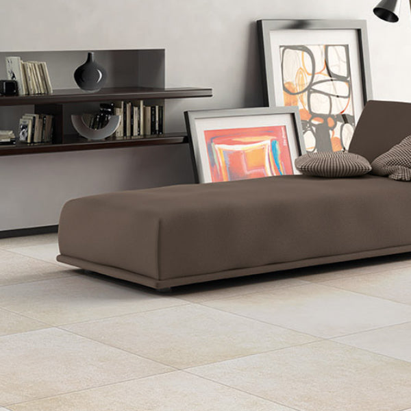 Morino Italian porcelain large format rectified tile collection