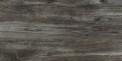 Ortona wood effect rectified Italian porcelain tile collections