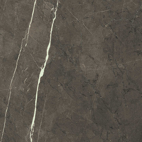 Pantheon Marble (80 x 80 Glossy) - Antique Marble
