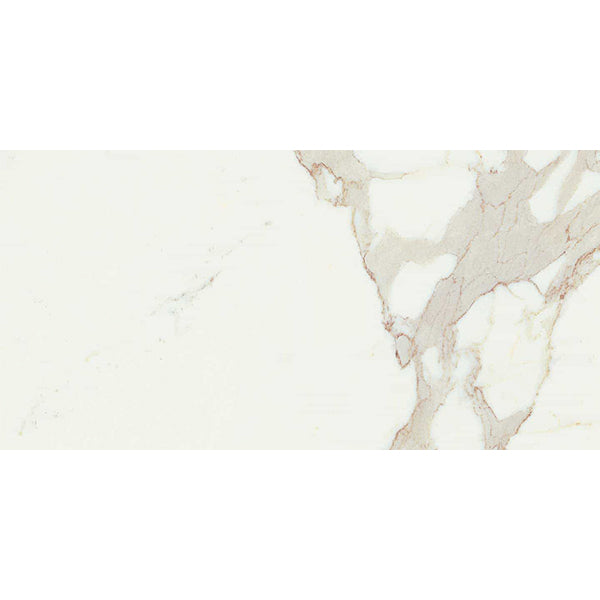 Pure Marble (60 x 120 Matt) - Antique Marble