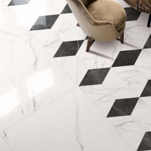 ABK Sensi Wide 7mm thick tile collection
