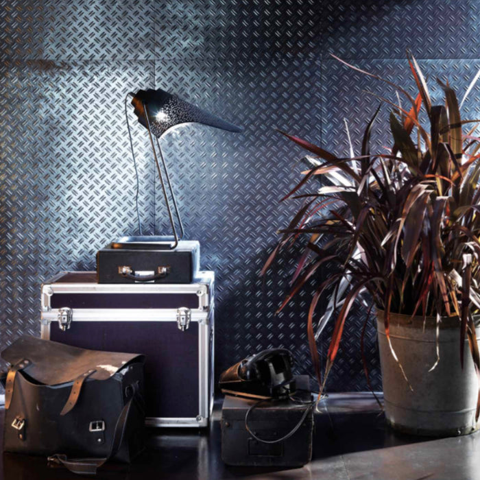 Stage Collection by Iris Ceramica Diesel Living