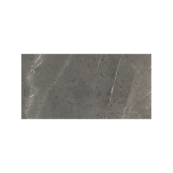 Amani Bronze SAMPLE (Smooth) - Stones & More 2.0