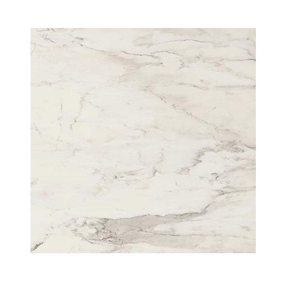 Florim Stones and More 2.0 - Stone Calacatta White