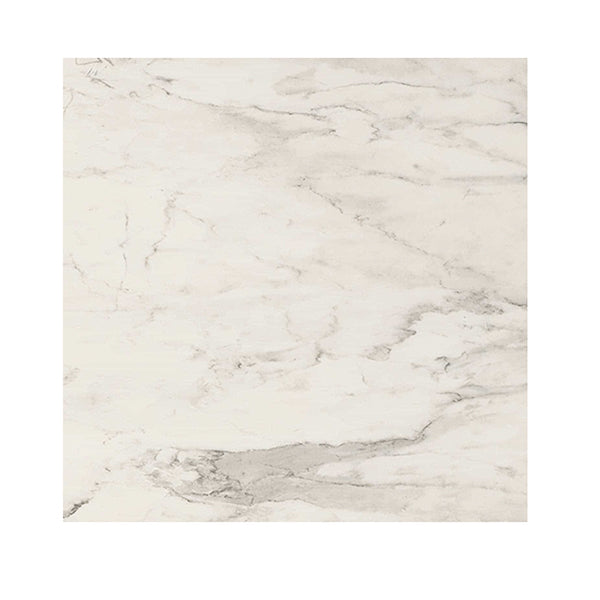 Stone Calacatta - (60 x 60 Smooth) - Stones & More 2.0