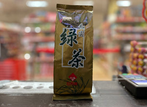 日月牌 毛尖绿茶 Way Choy Chinese Tea Premium Green Tea 200g