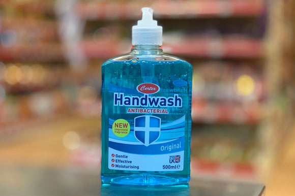洗手液 Certex Handwash 500ml