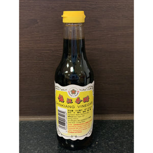 金梅 镇江香醋 GP Chinkiang Vinegar 300ml