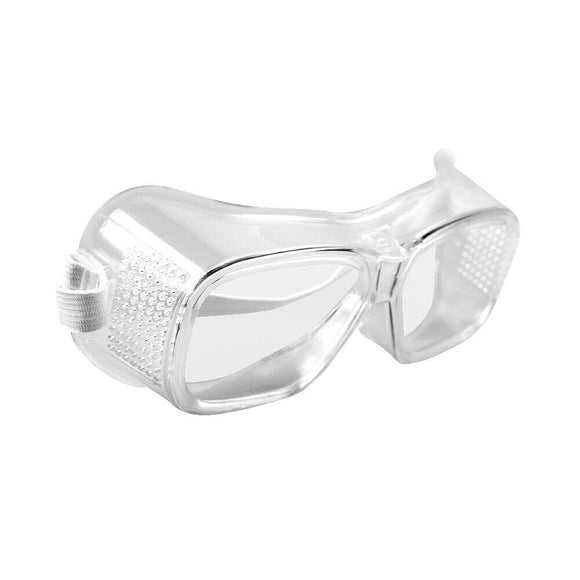 Protective Goggles 防飛沫眼罩(可帶眼鏡)