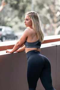 Flex Leggings
