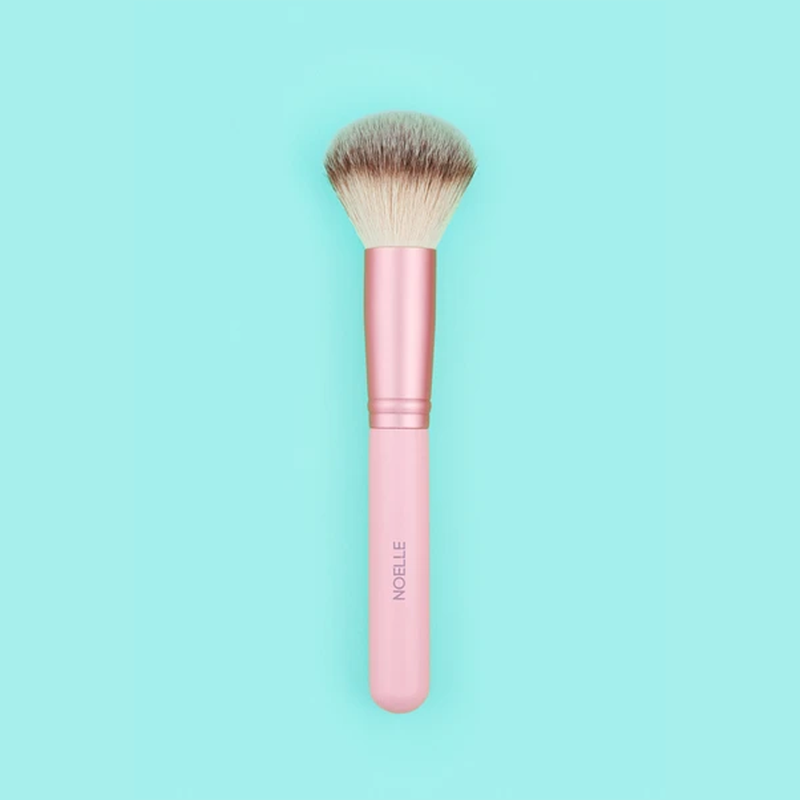 Make up brush 01 BASE