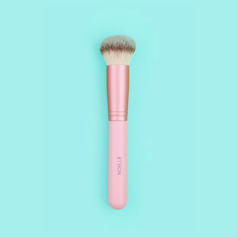 Make up brush 02 BASE