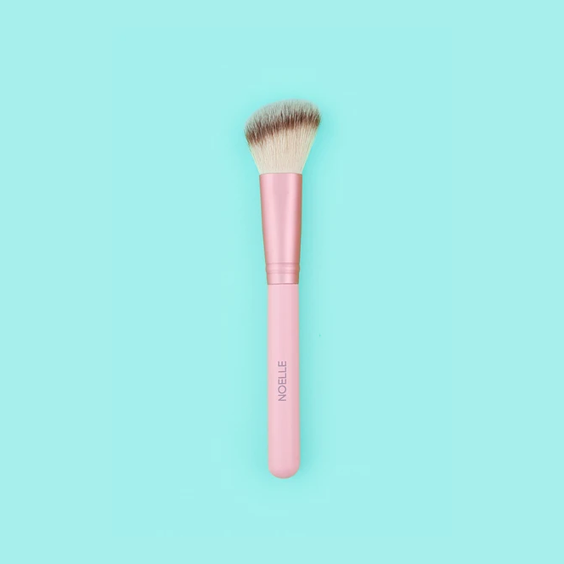 Make up brush 04 BLUSH/CONTOUR