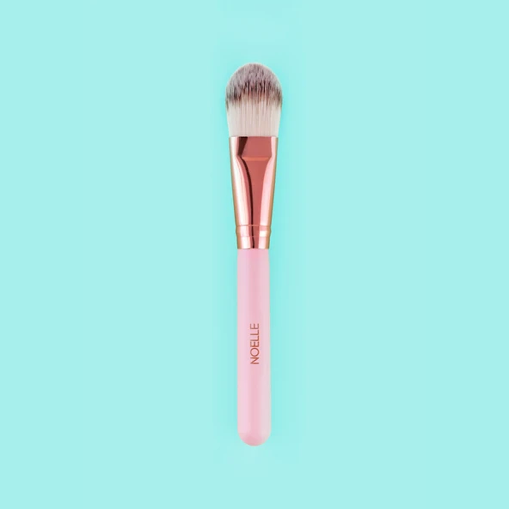 Make up brush 09 BASE