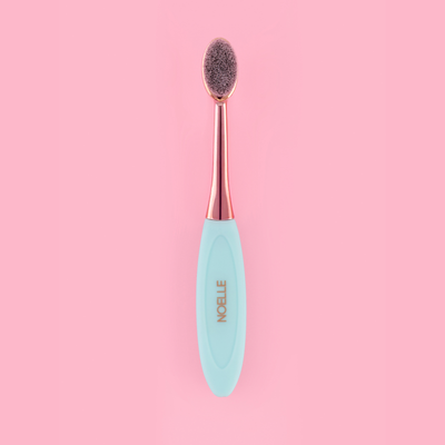 Make up brush 16 HIGHLIGHT