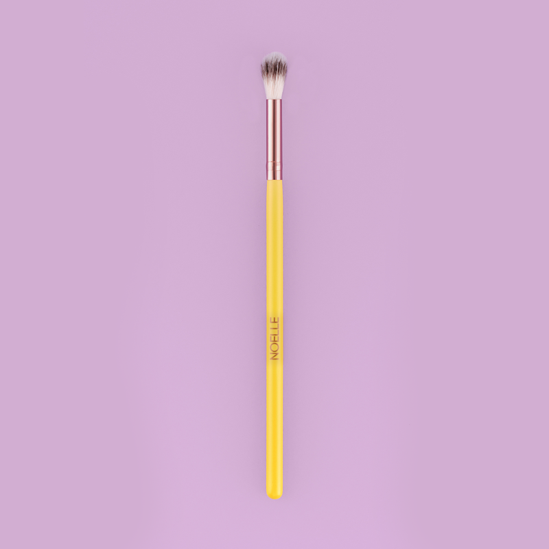 Make up brush 19 EYES
