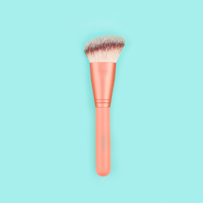 Make up brush 21 CONTOUR