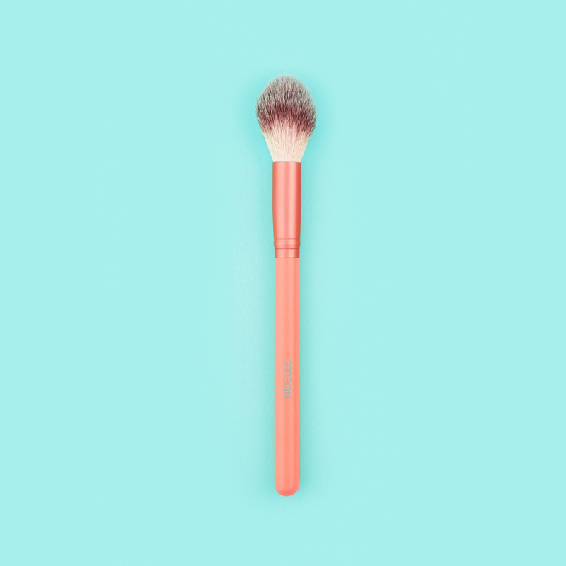 Make-up Pinsel 22 HIGHLIGHTER