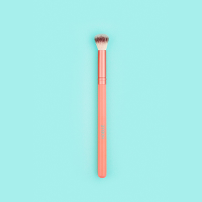 Make up brush 23 CONTOUR
