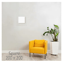 Peripherals: Wall Art - Square